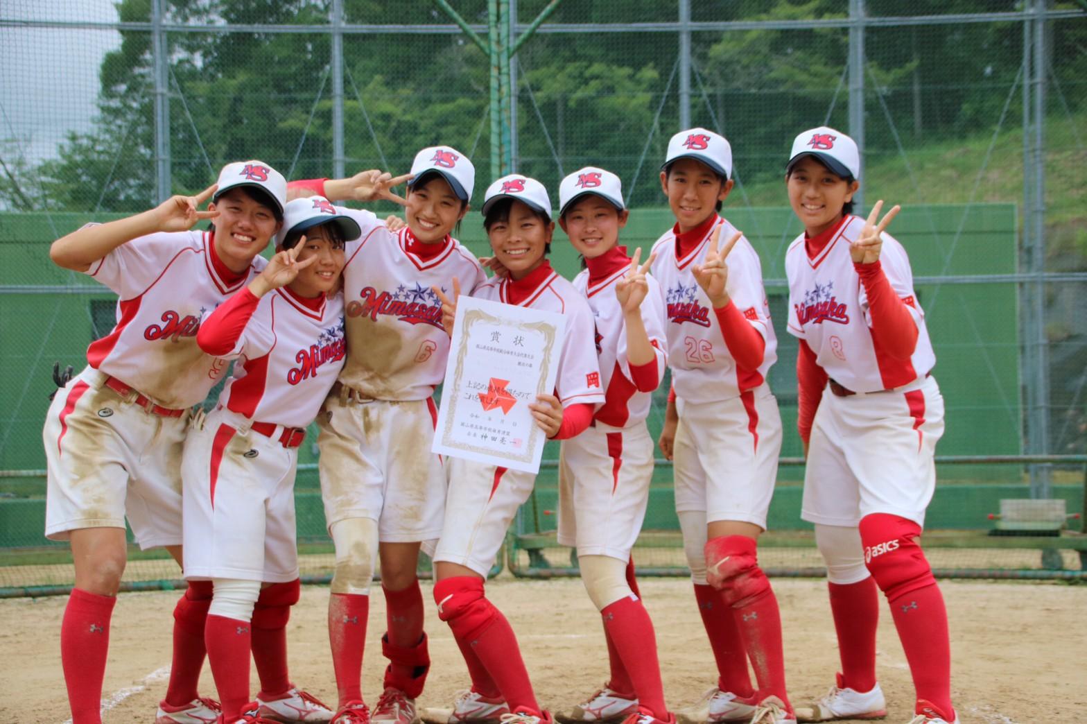 0724県総体代替試合(1)