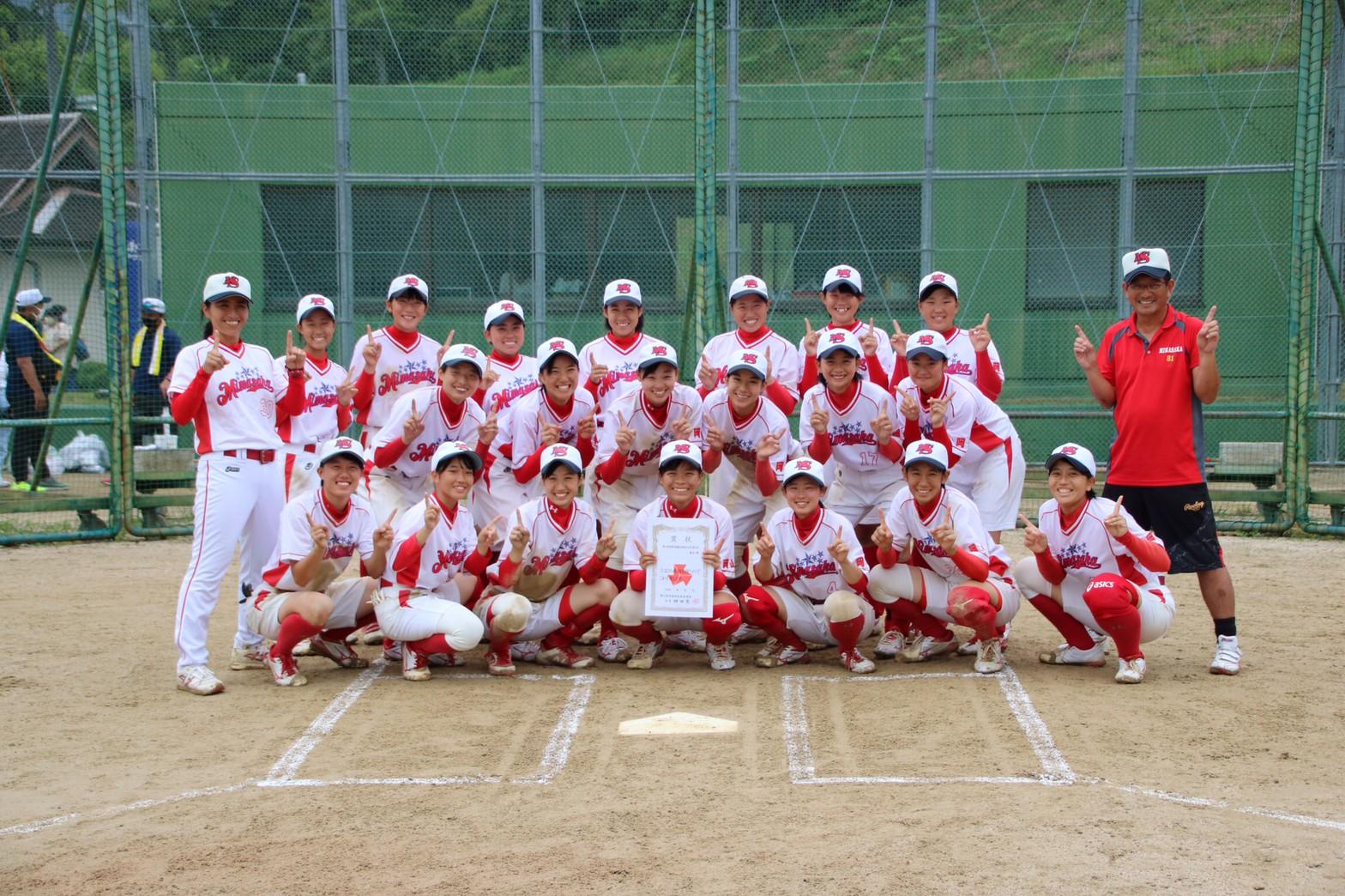 0724県総体代替試合(2)