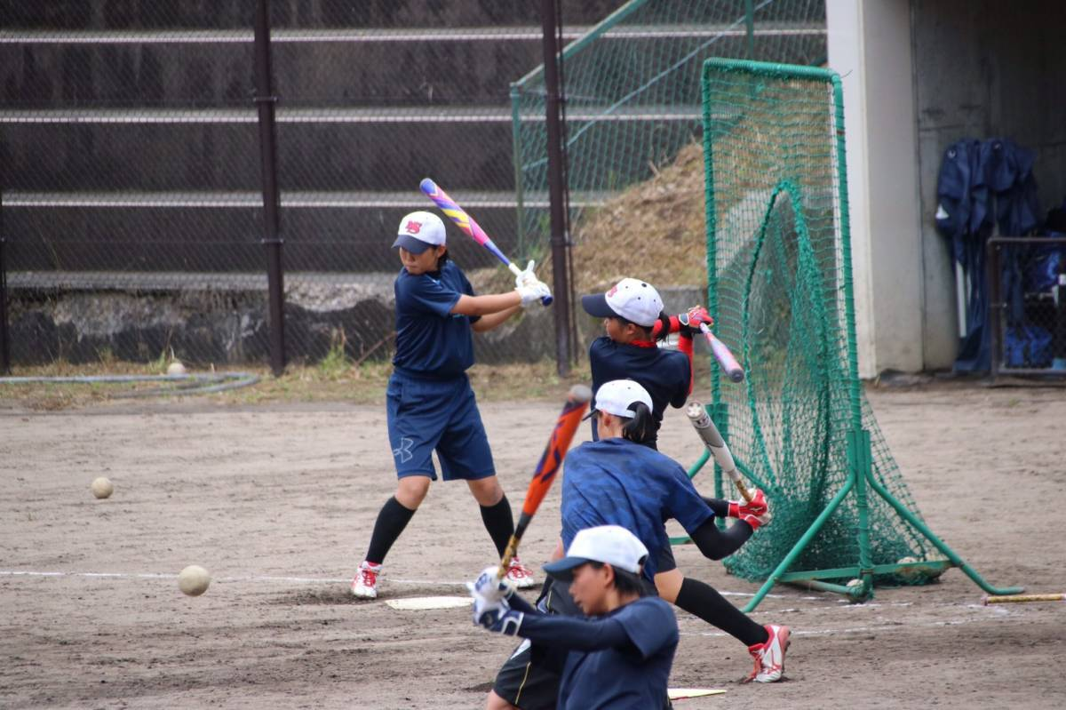 0811奥津合宿(3)