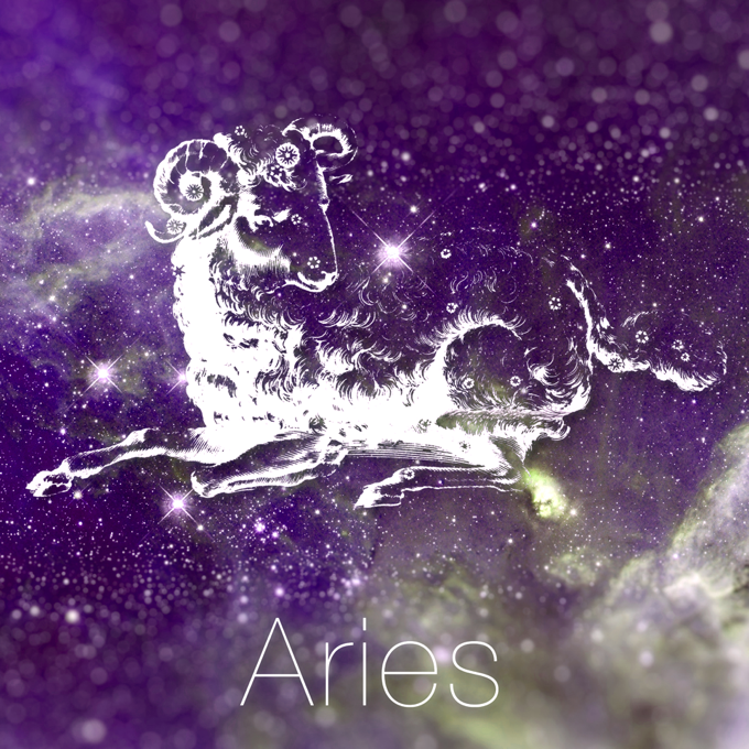 20200324aries.png