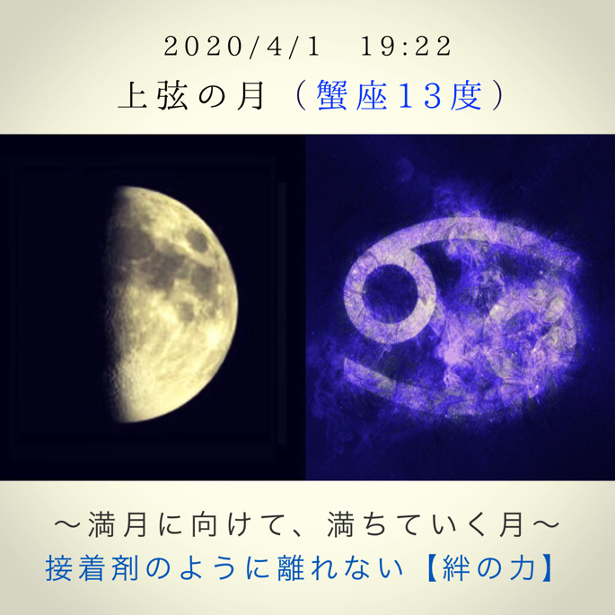 20200401moon.png