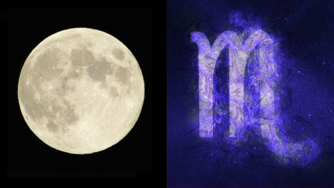 20200507fullmoon-2.png