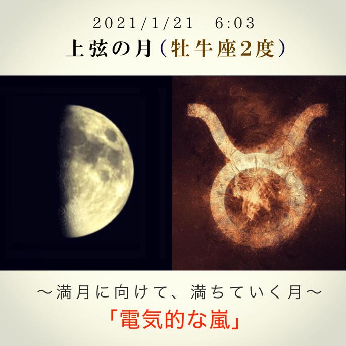 20210121moon_miraimiku1.png