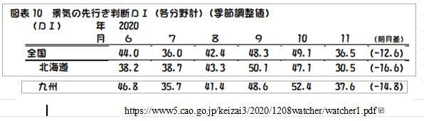 2020-12-九州-北-sennkou 021