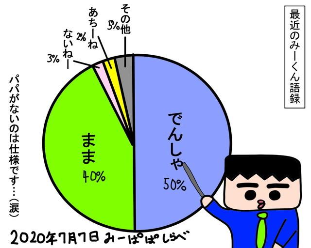 20200707_1.jpg