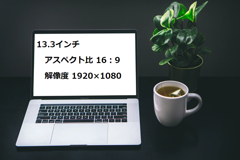インチ センチ 41 インチ←→ミリ換算表