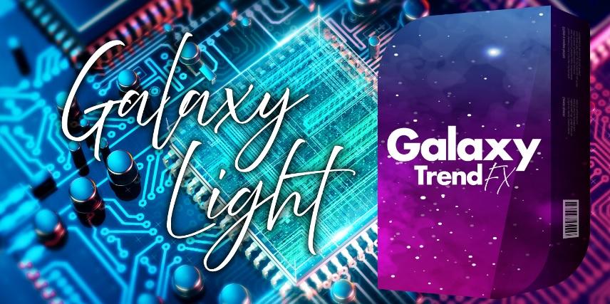 Galaxy Trend FX