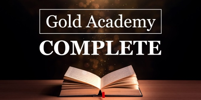 Gold Academy