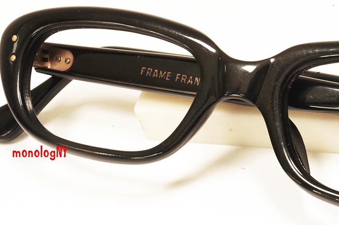 FRN019