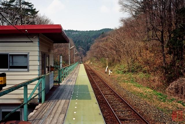 s-鉄道00395
