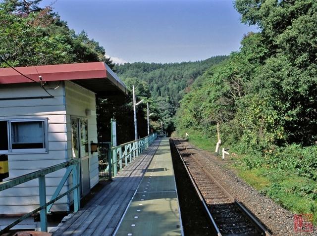 s-鉄道00399
