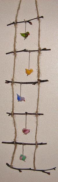 sercebird