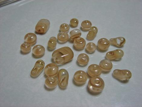 new beads 070122