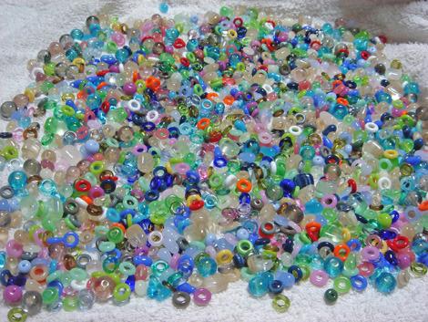 beads070123