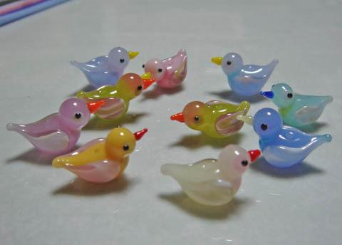 bird070129
