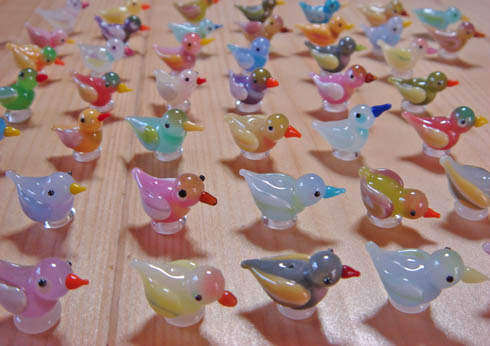 birds070201