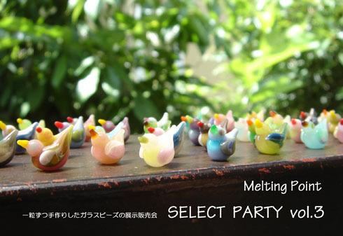 とろ~り ~melting point~-2010spdm