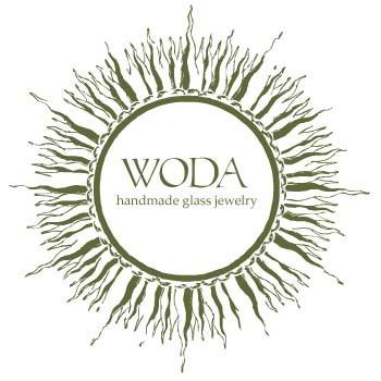 とろ~り ~melting point~-woda