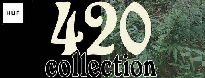 420_banner.jpg