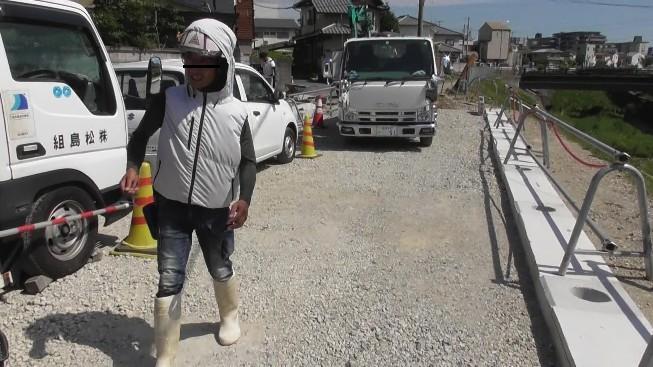 00021 8月17日-2工事通れない_Moment-7