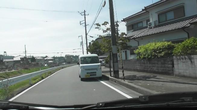 00025_多田氏と会う、朝