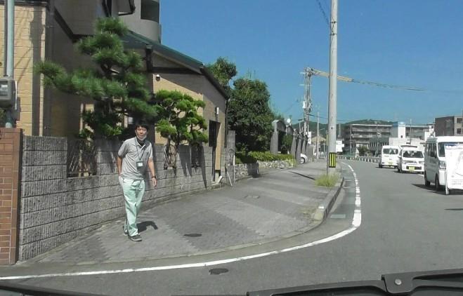 00025_多田氏
