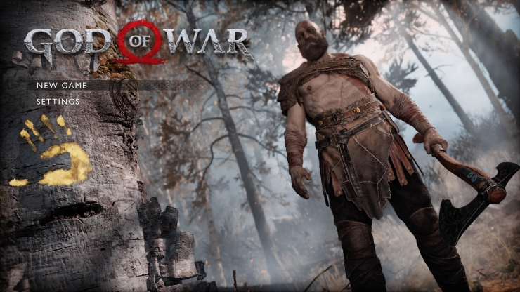 God of War_20200611220037