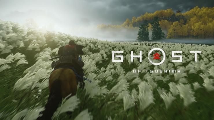 Ghost of Tsushima_20200718075817