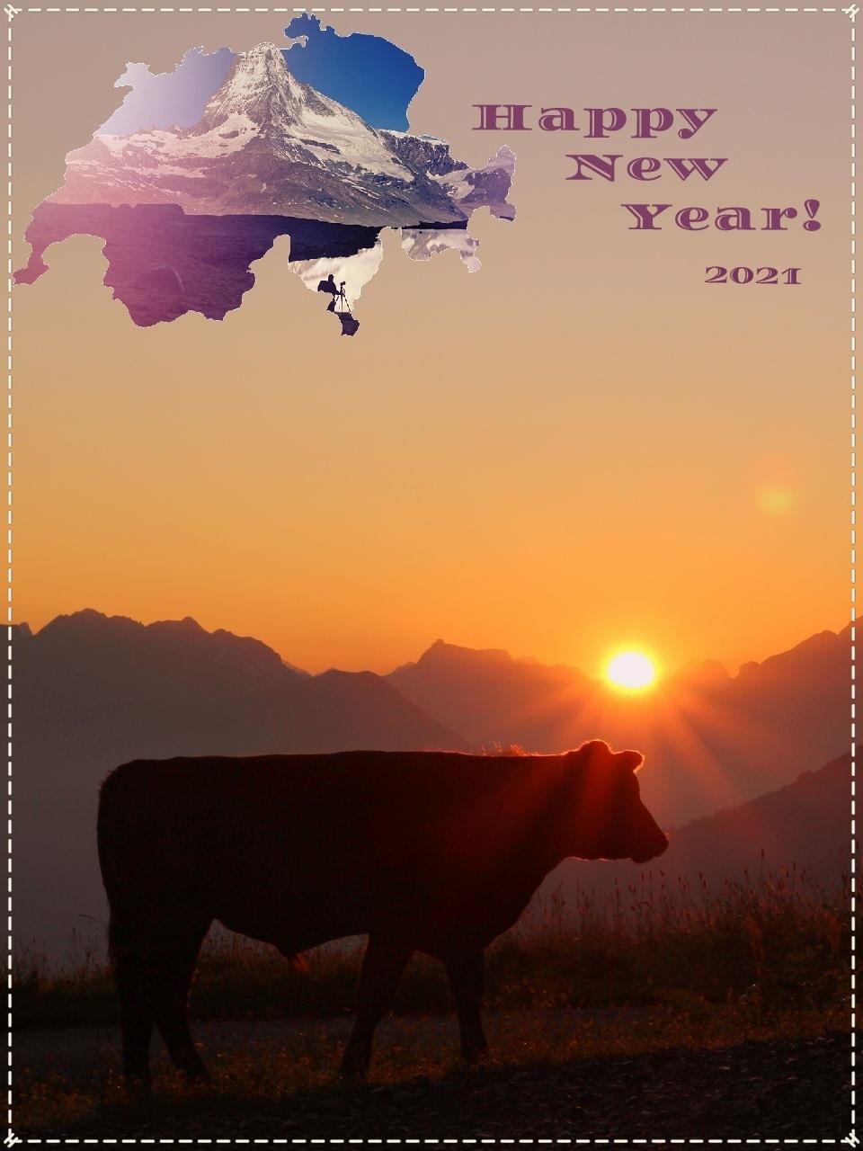 20210101-00.jpg