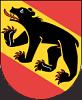 Wappen-Bern.png