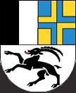 flag-GR.png
