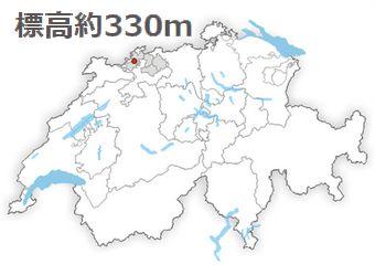 map-e1.jpg