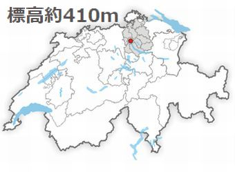 map-z1.jpg