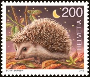 stamp-7.jpg