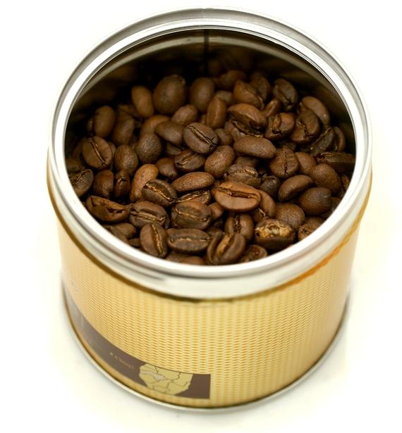 森高砂咖啡 コーヒー豆