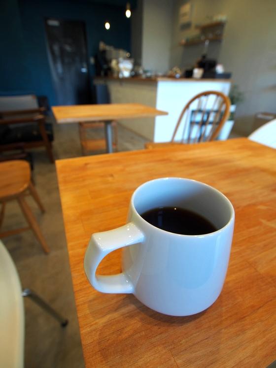 Hapuna Coffee コーヒー