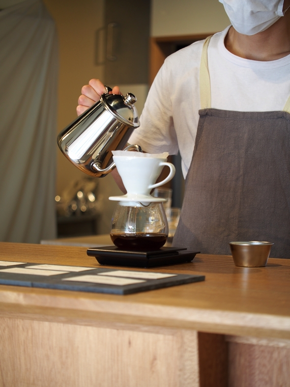 STYLE COFFEE