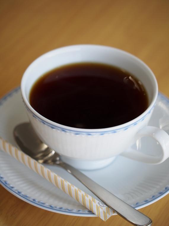GoToトラベルキャンペーン滋賀1泊旅行 レイニーデイコーヒー