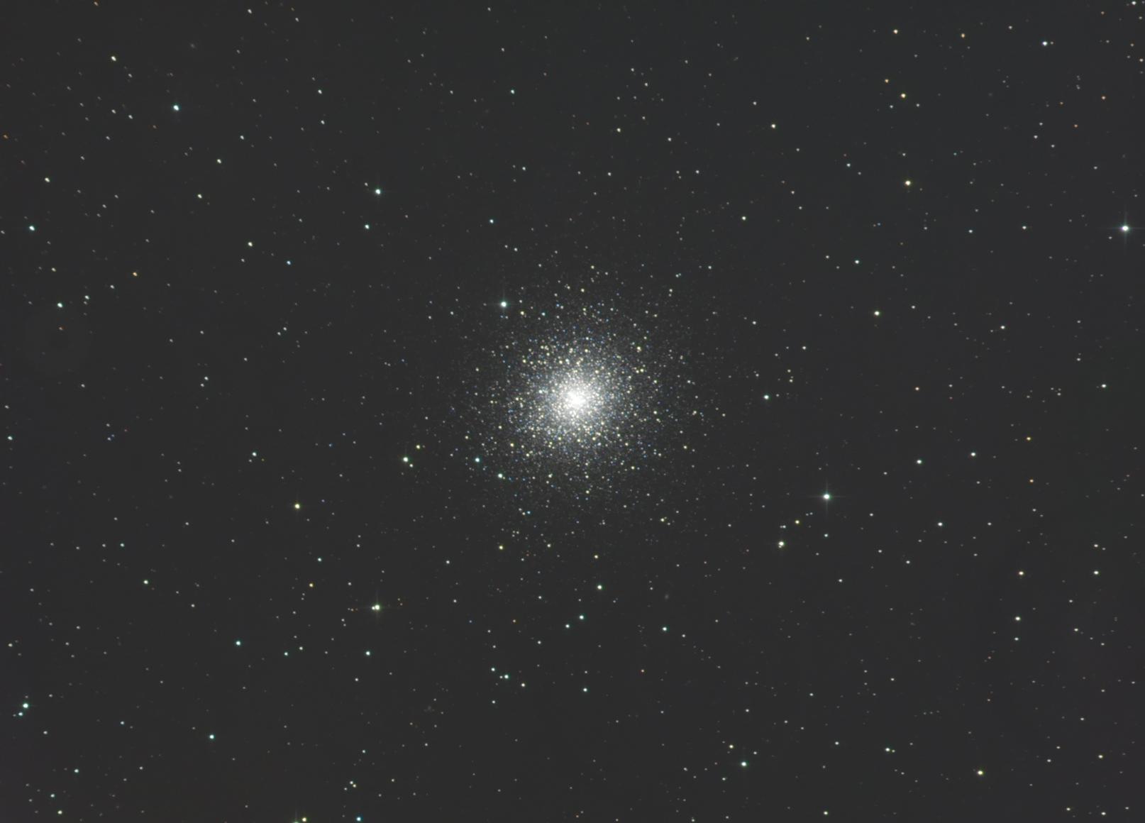 M2-lrgb.jpg