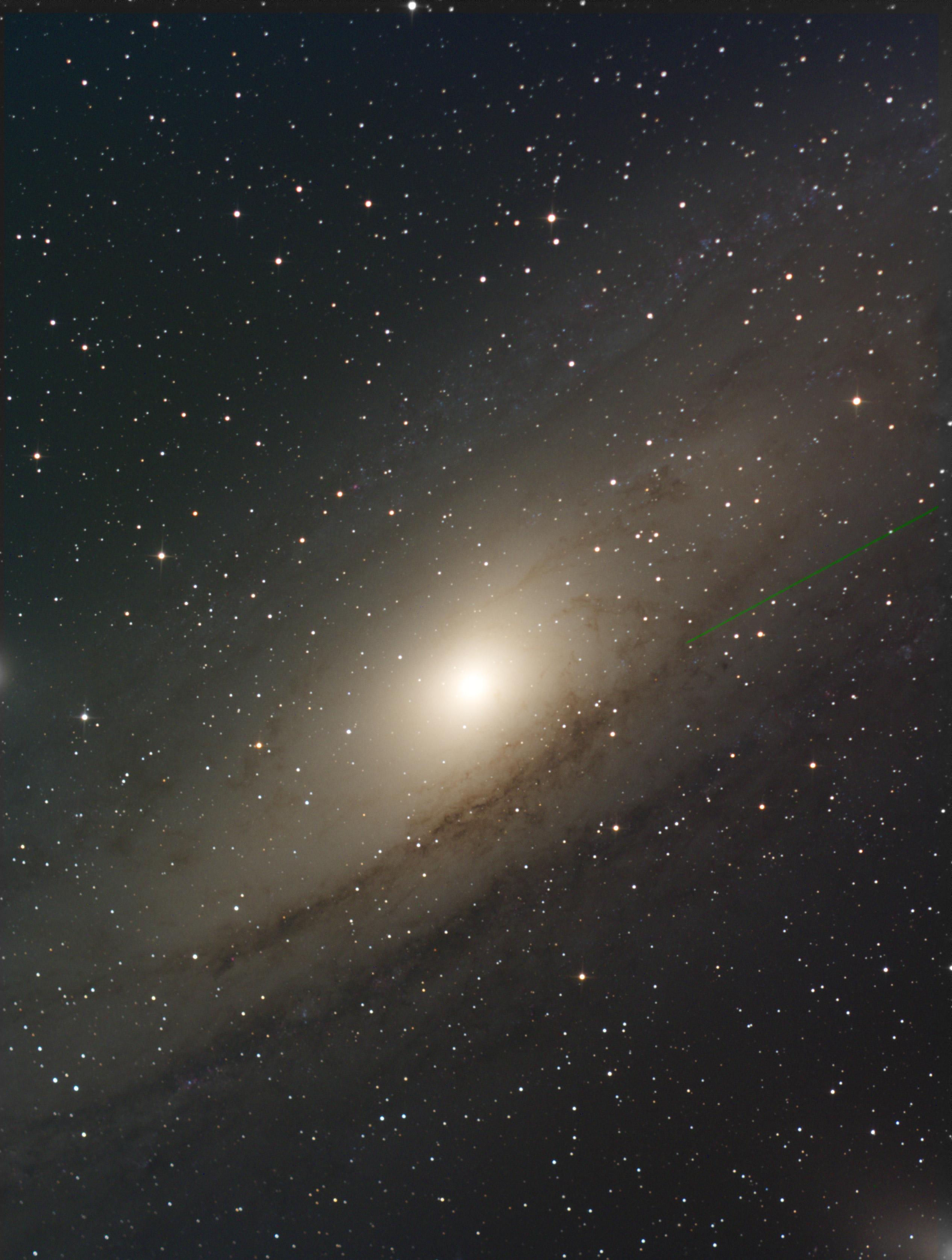 M31-lrgb00.jpg