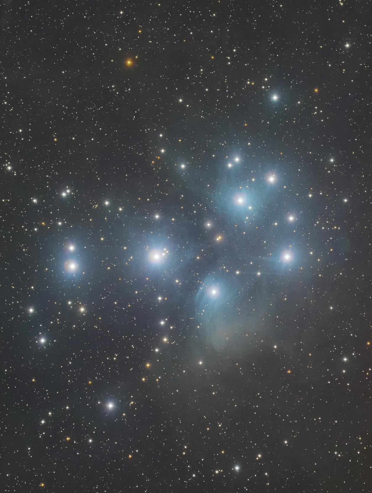 M45-lrgb11-02.jpg
