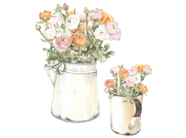 flower242.jpg