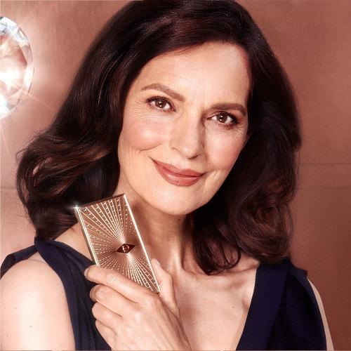 Robina-filmstar-bronze-and-glow.jpg