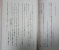 『モーツァルトの手紙』(岩波文庫版 No.19)