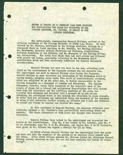 20200405 日本国憲法草案