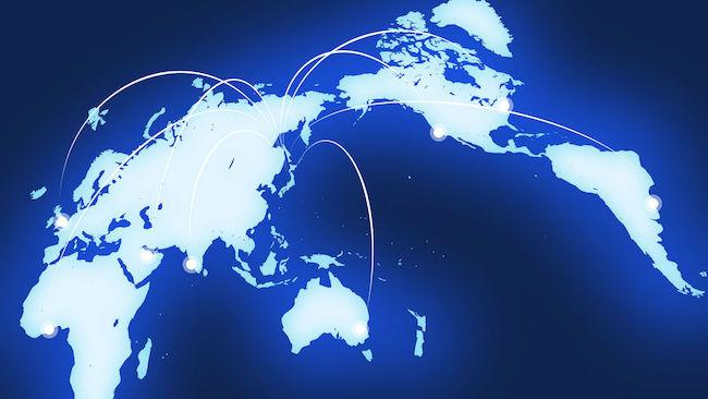 20200406 国際貿易