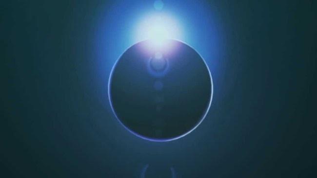 20200521 霊(ひ)