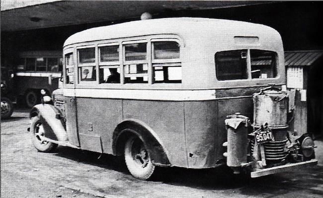 20200713 木炭バス