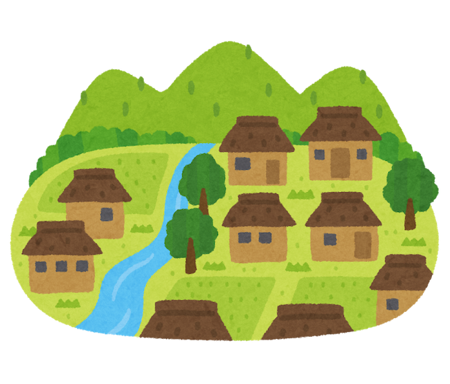 20200911 農村