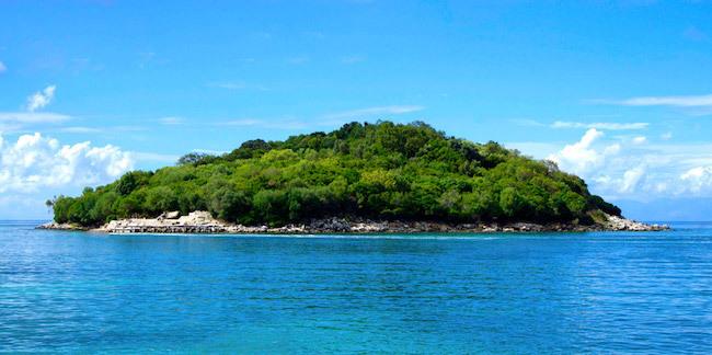 20200903 南の島